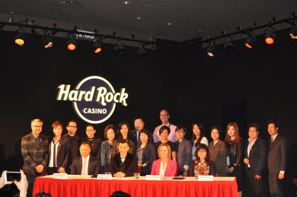 hardrockcasino2